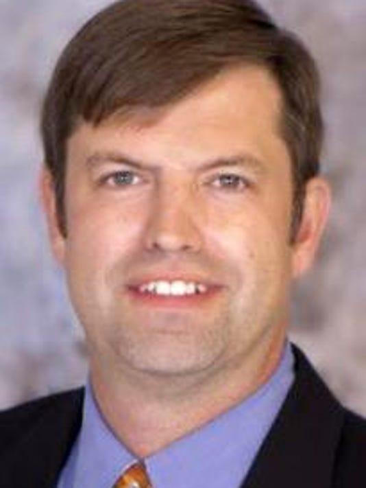 Rep. Dan Ahlers