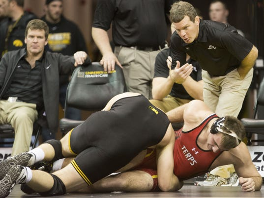 635911415197510526-Iowa-vs-Maryland-Wrestling-9.jpg
