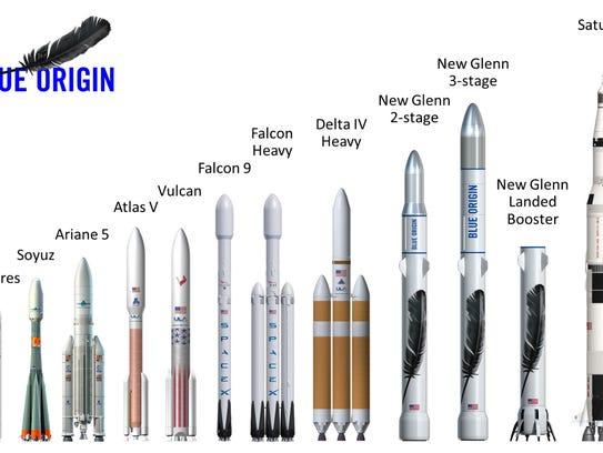 developmental spacecraft - photo #24