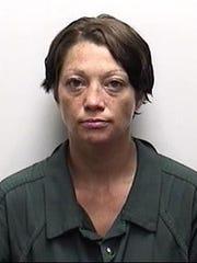 Sheila Gordon, 31