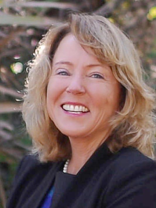MaryBaldwin3