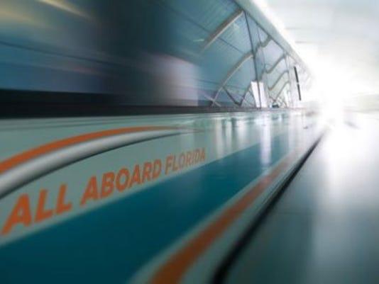 1218_tcap_all_aboard_florida_t_7001803_ver1.0_640_480.jpg