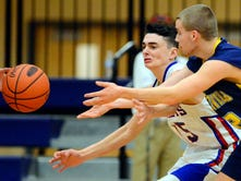 BOYS' HOOPS: Spring Grove storms back for victory