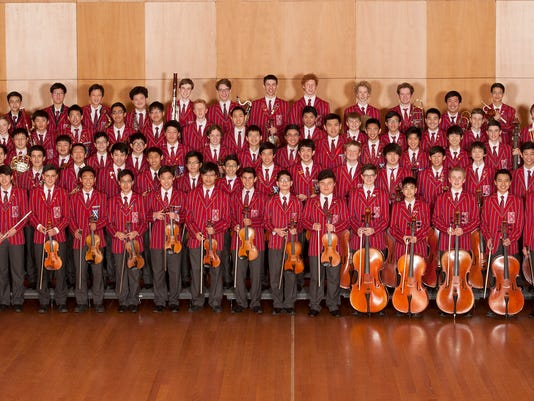 Scotch College Symphony Orchestra.jpg