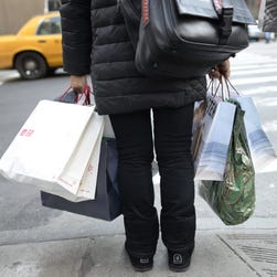 Stay safe this online shopping season