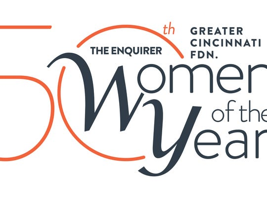 2018 Women of the Year