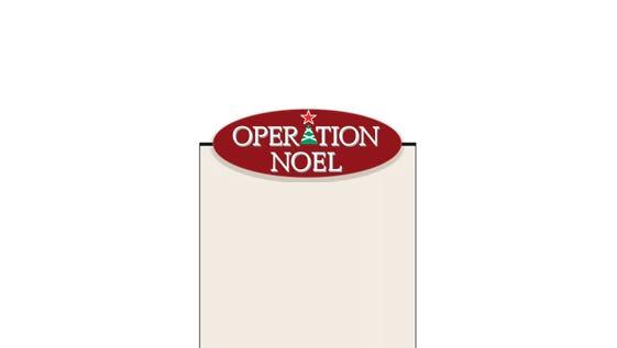 Operation Noel