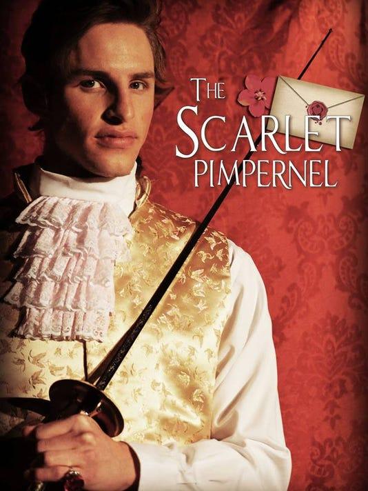 scarlet pimpernel 2.jpg