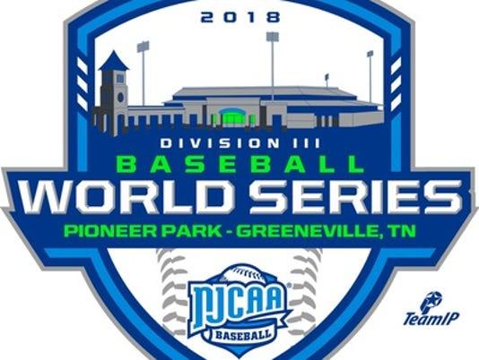 636627745406708523-NJCAA-Division-III-baseball-logo.jpg