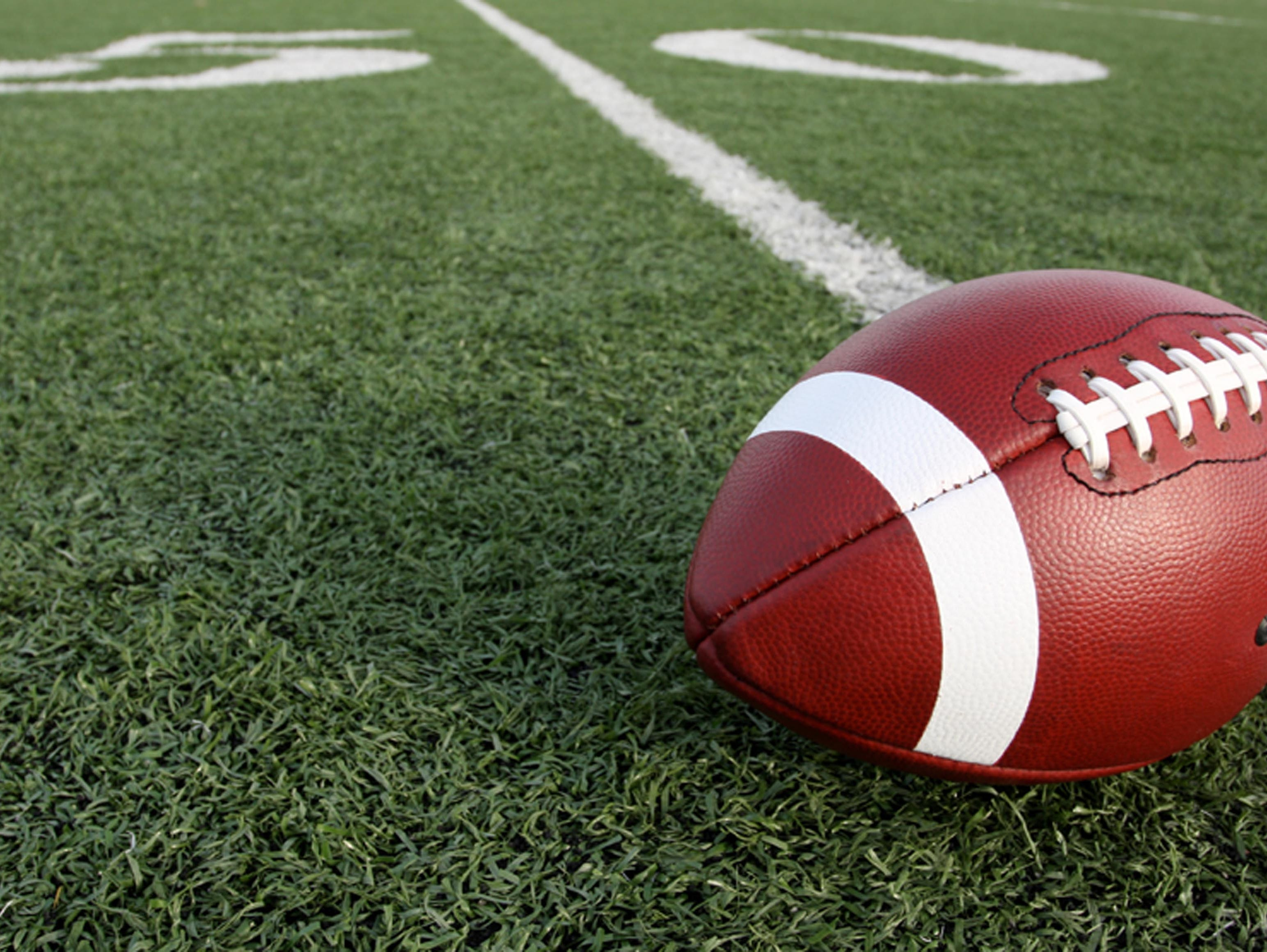 The Diocese of Jackson has responded to the MHSAA's ruling