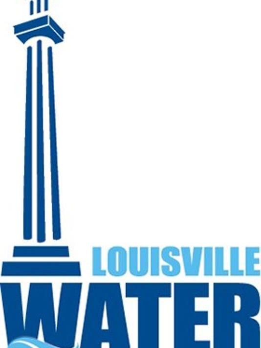 louisville-water-company.jpg