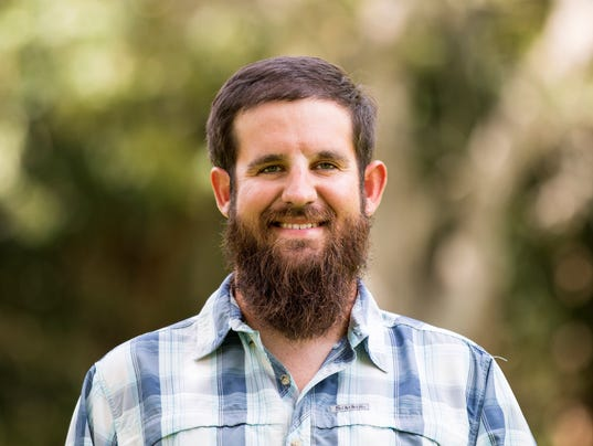 Daniel Andrews