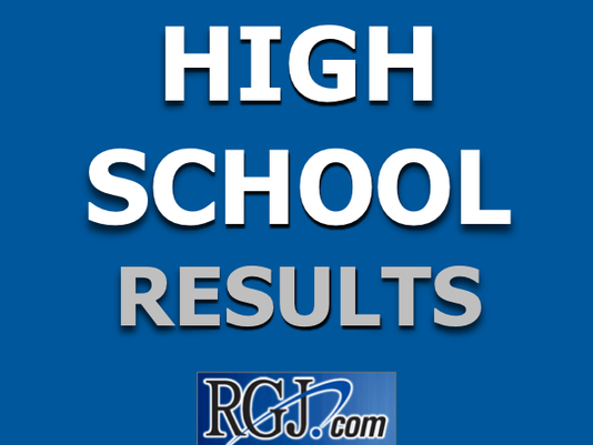 635801029829568106-RGJ-high-school-results