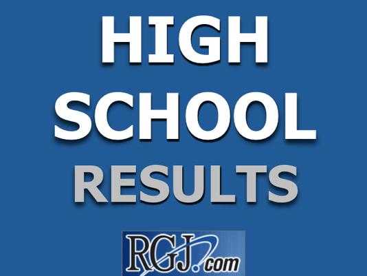 636169263153310773-RGJ-high-school-results.png