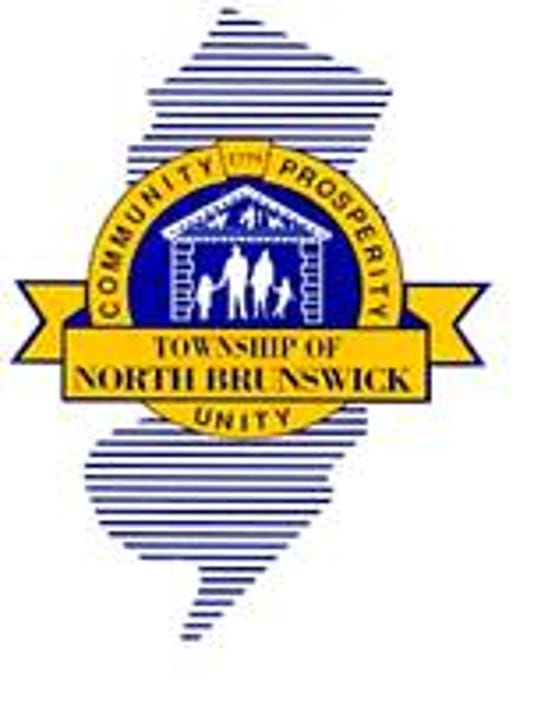 North Brunswick: North Brunswick launches new website PHOTO CAPTION