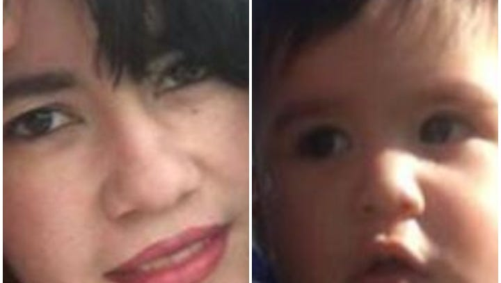 Sheriff: Remains of missing Sodus toddler likely found