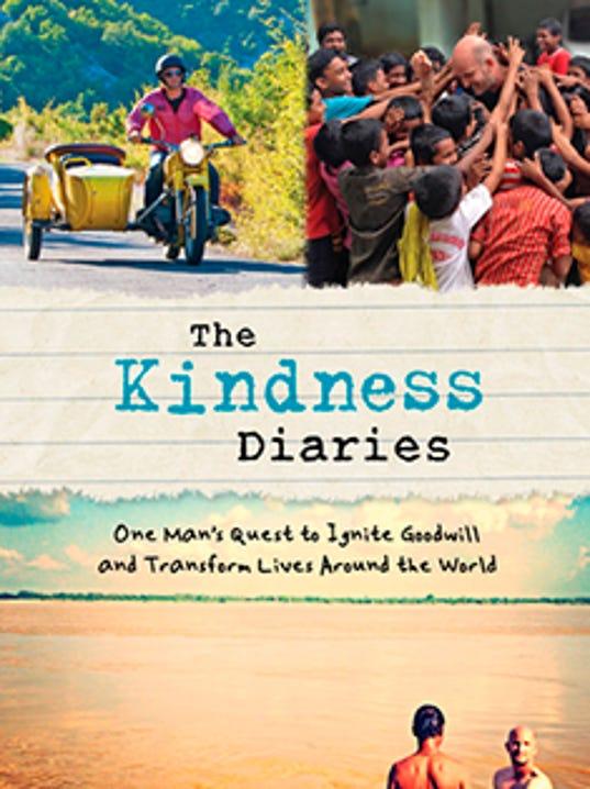 fe14-kindnessdiaries-0315n.jpg