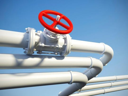 A public hearing on a proposed New Jersey Natural Gas regulator station in Holmdel will be held Feb. 13.