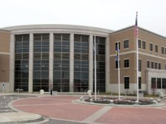 Headquartered in Newport, Campbell County Fiscal Court has announced it will begin putting more financial records online using OpenGov.com.