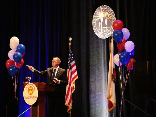 TDS PS State of City005.JPG