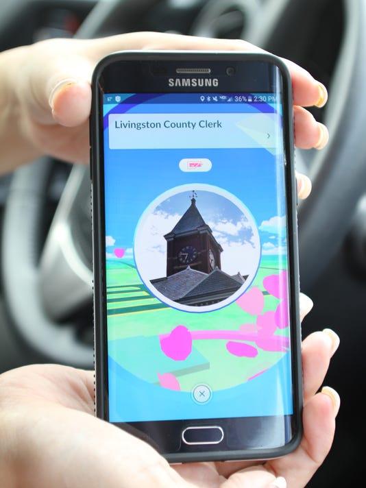 Pokemon-courthouse.jpg