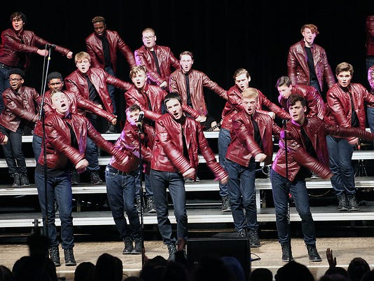 636564660805722139-ff-all-male-show-choir.jpg