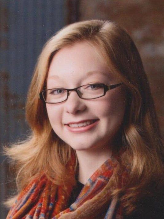 Jenna Baranowski.jpg