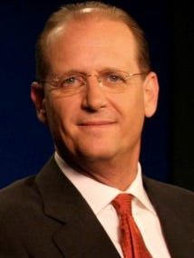 Richard Anderson, former CEO of Delta Air Lines, has been named Amtrak's new CEO.