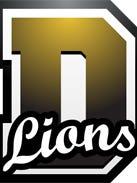 Dresden logo