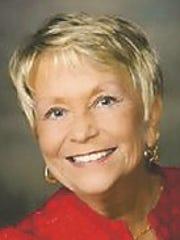 Karen Chasteen