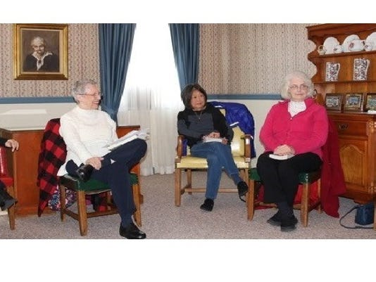 Book Discussion Millville Woman's Club.jpg