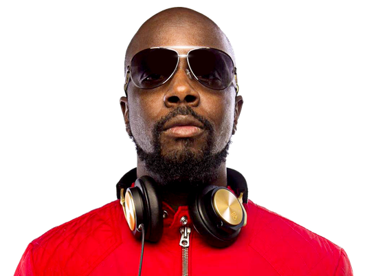 636074666728718896-Wyclef-Jean-Pic-321-Printified.png