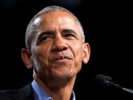 636440458325906515-obama-northam-rally.JPG