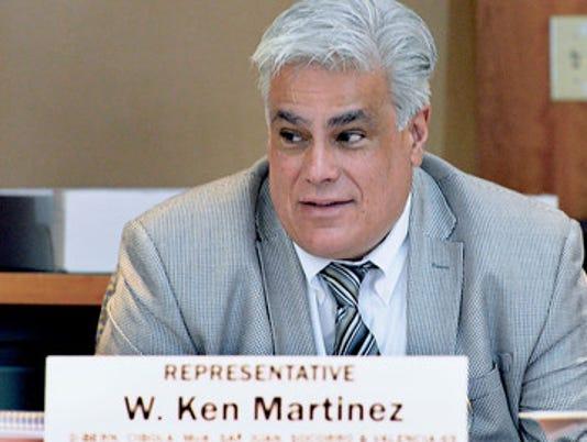 Leg Martinez.jpg