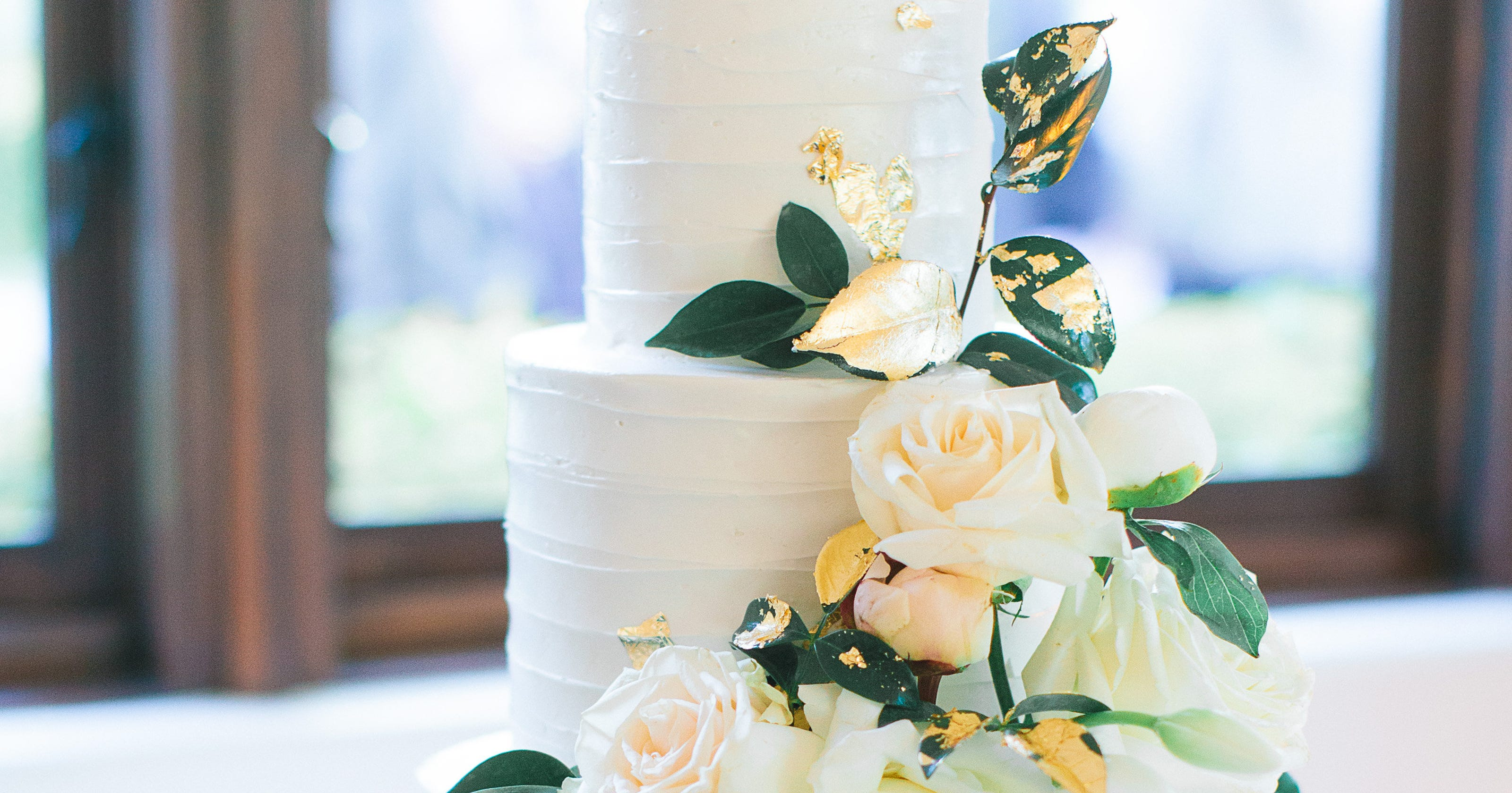 Weddings What To Give What To Avoid How Much To Spend