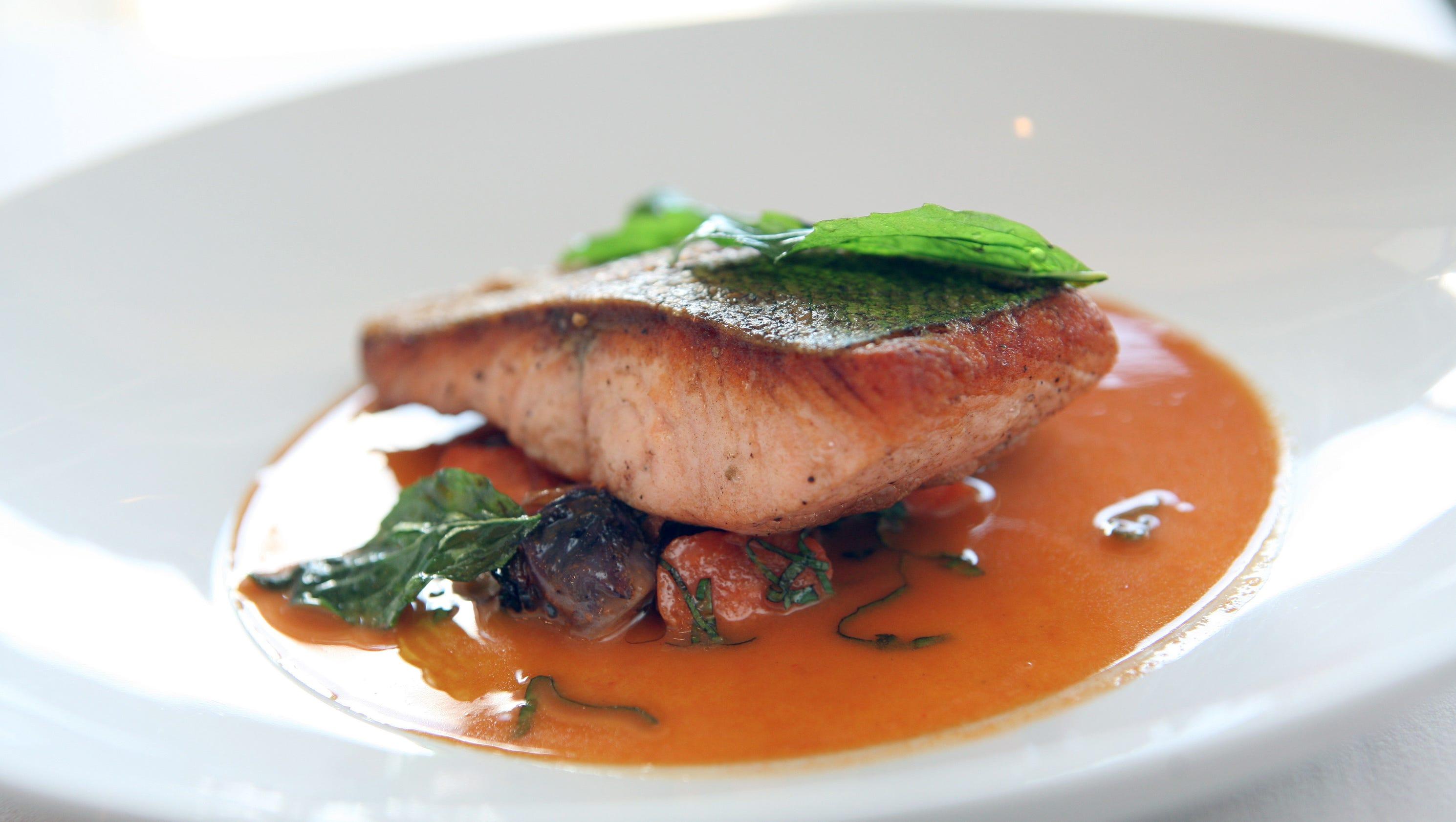Restaurants Week  Hudson Valley