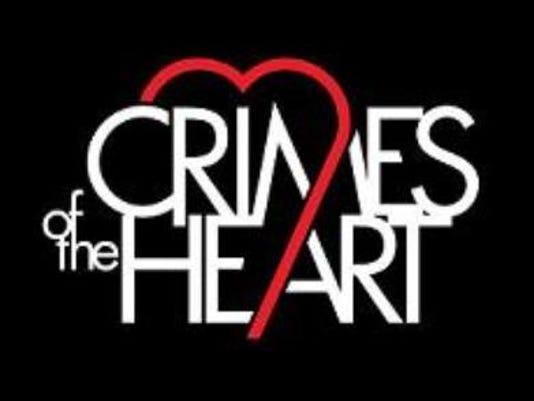 Crimes-of-the-heart.jpg
