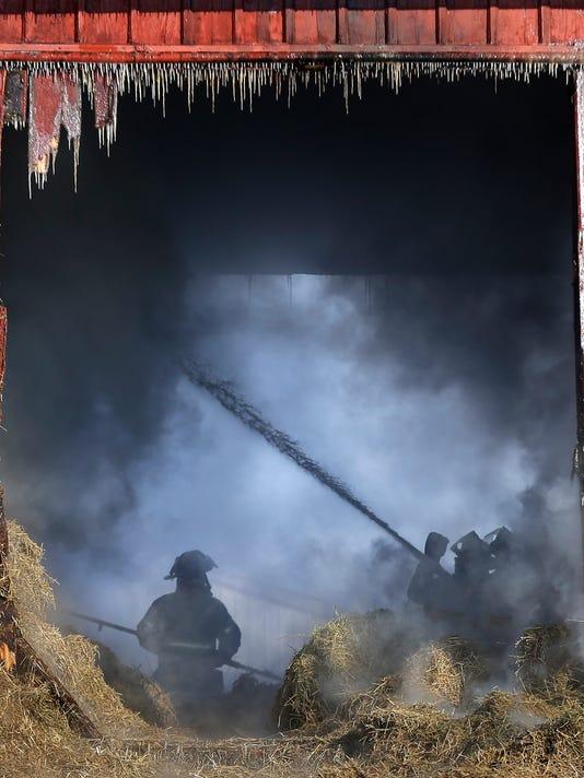 -APC Greenville Barn Fire 0334 020515wag.jpg_20150205.jpg