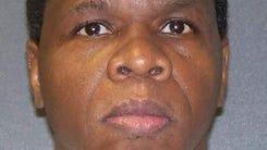 Death row inmate Duane Buck was deemed more dangerous