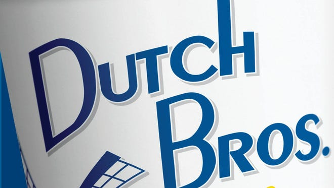 Glendale will get its first Dutch Bros. Coffee at Westgate in early 2018. The popular coffee spot will front Glendale Avenue.