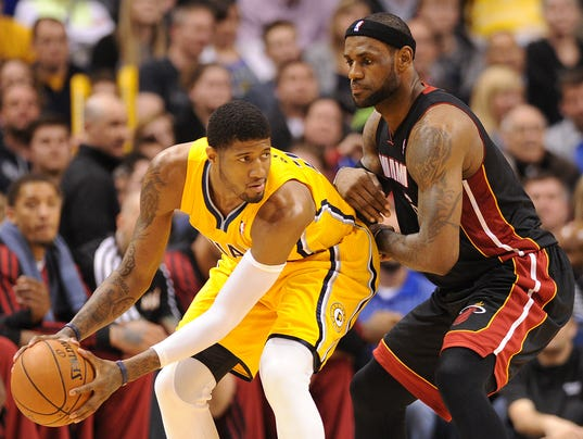 Pacers_Heat_26