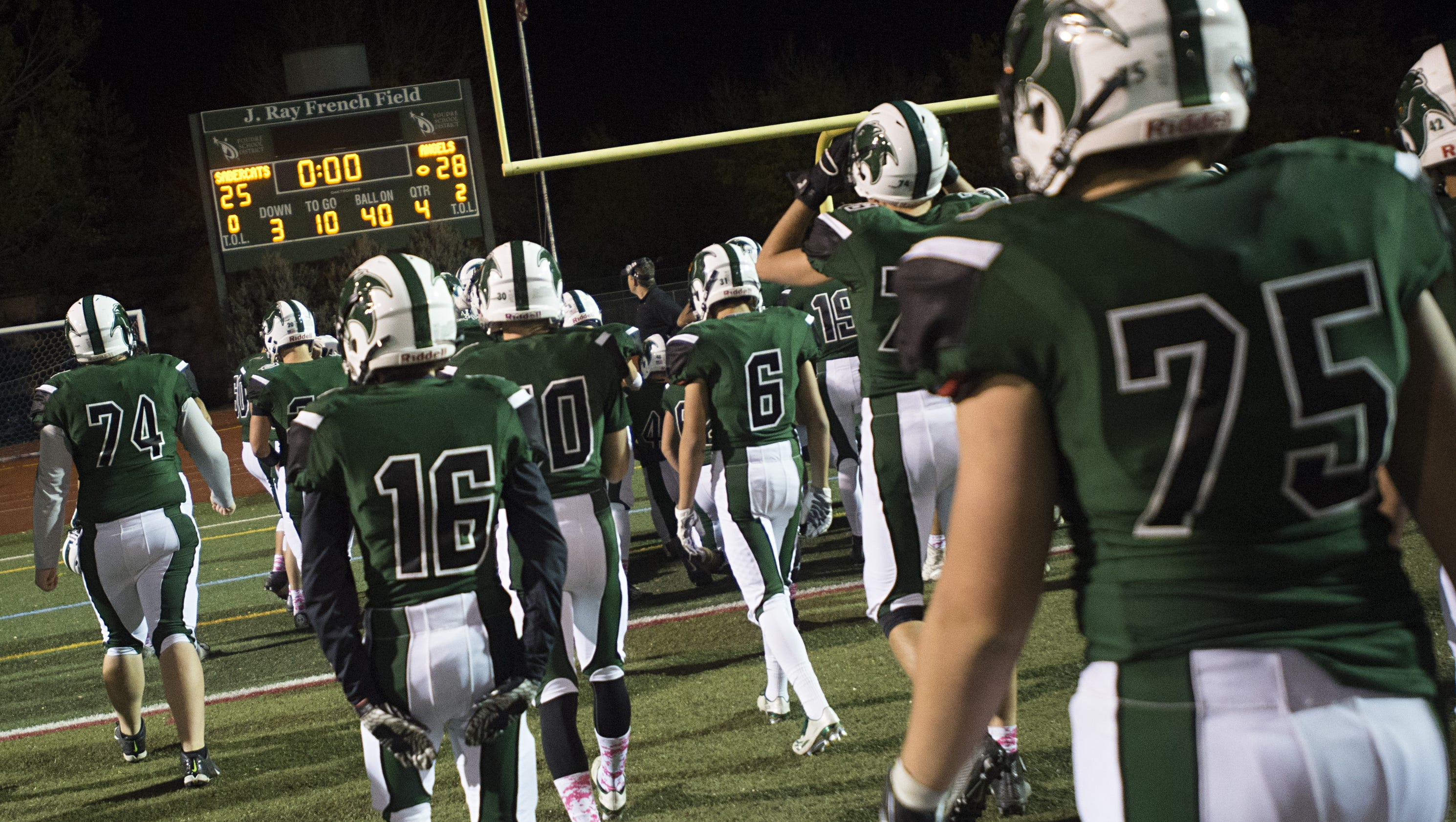 changes to rpi loom after high school football playoff conundrum