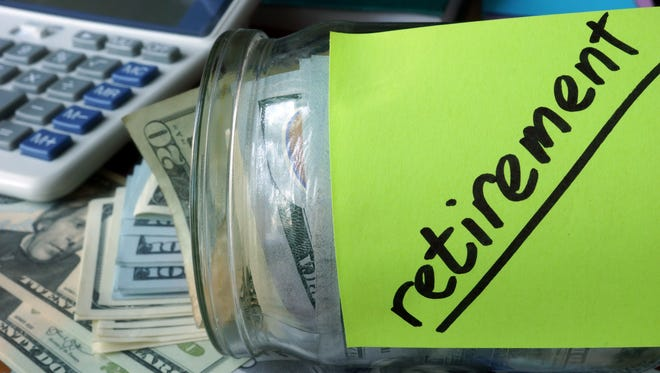 Three easy things you can do to get that 401(k) (and hopefully your retirement) on track.