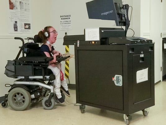 20160713_Disabled_Voting_sw