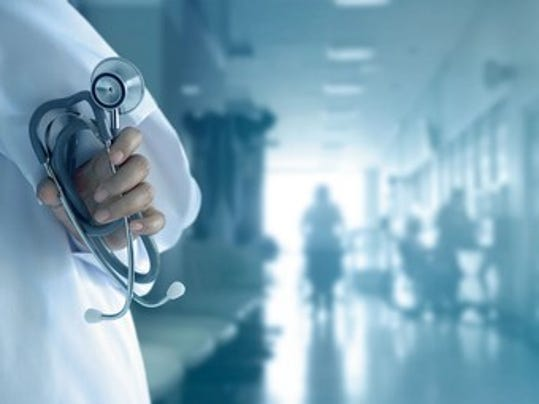 doctor-hospital-gettyimages-695337976_large.jpg