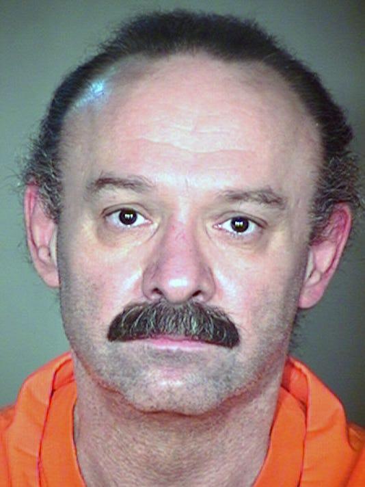 wood-arizona-inmate-execution