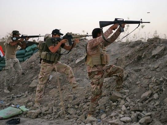 Mideast_Iraq_Shiite_Militias__jward@muncie.gannett.com_1.jpg