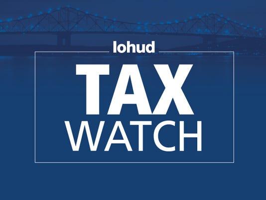 LH Logo: Tax Watch