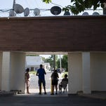 NJ inspects troubled apartments after APP probe