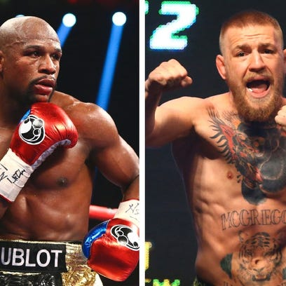 mayweather prop bets wnba live access